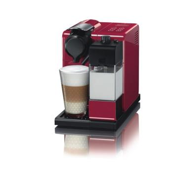 nespresso delonghi lattissima manual pdf